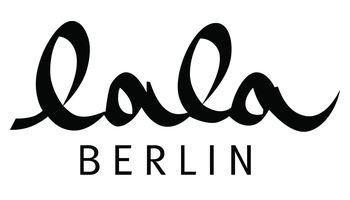 lala Berlin Logo