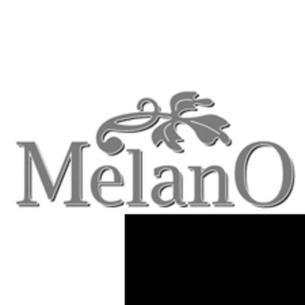 MelanO Logo