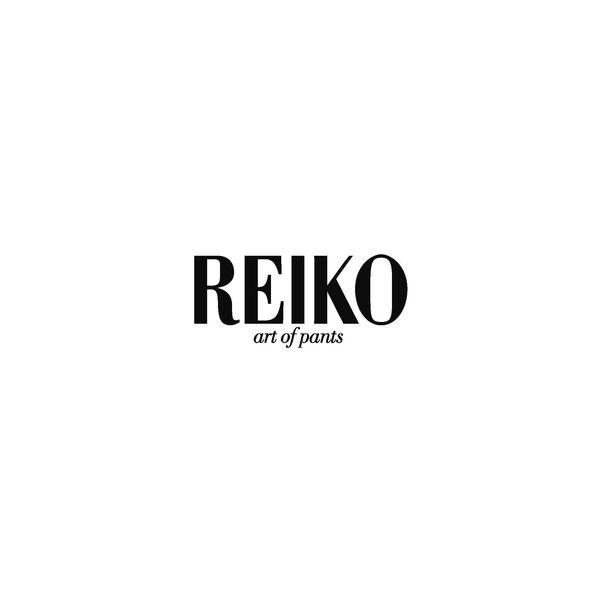 REIKO Logo