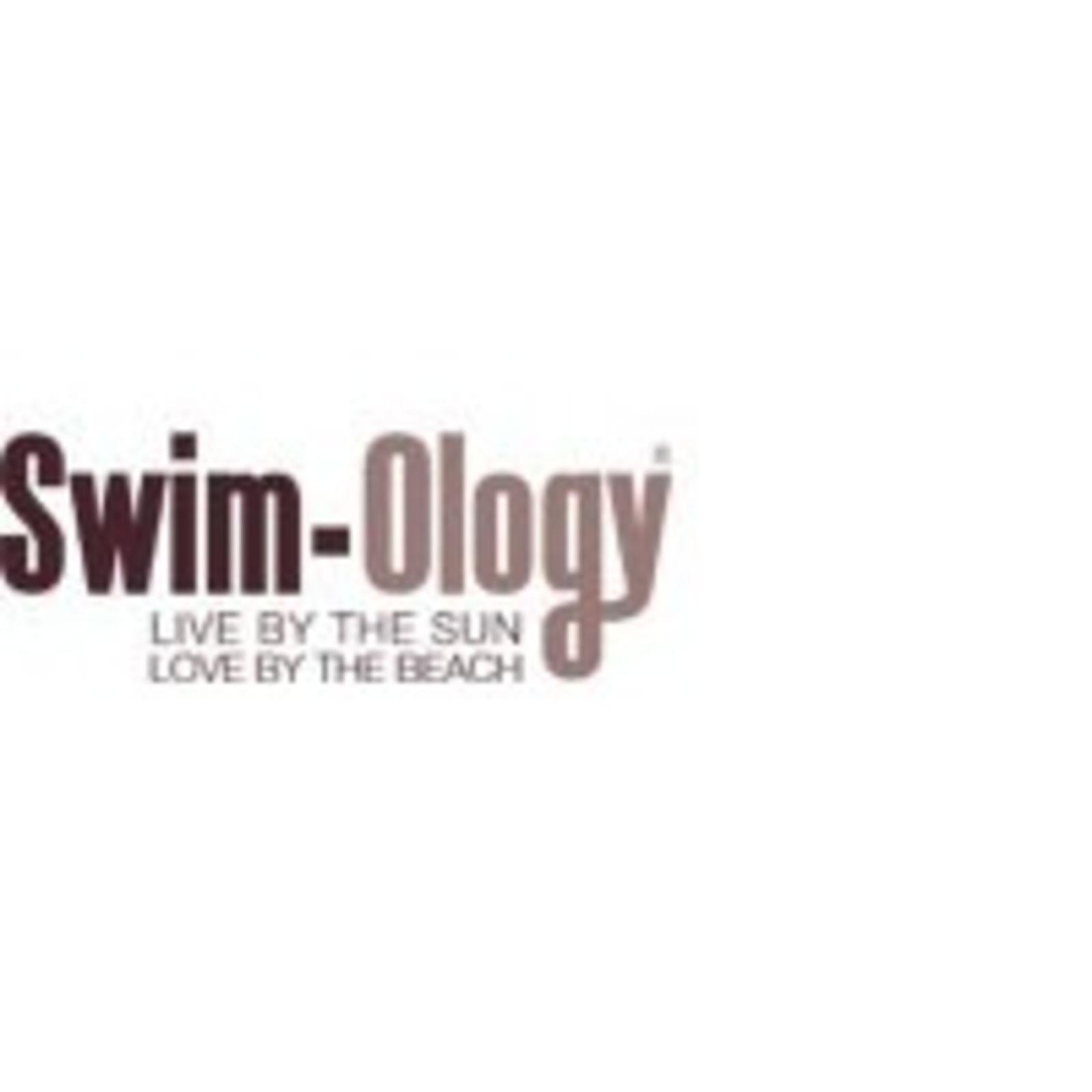 Swim-Ology