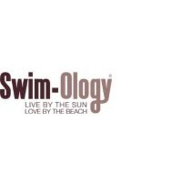 Swim-Ology Logo