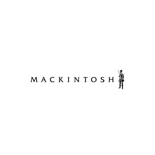 MACKINTOSH Logo