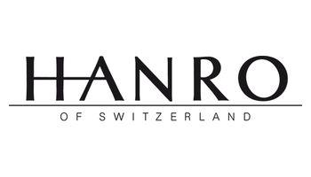 HANRO Logo