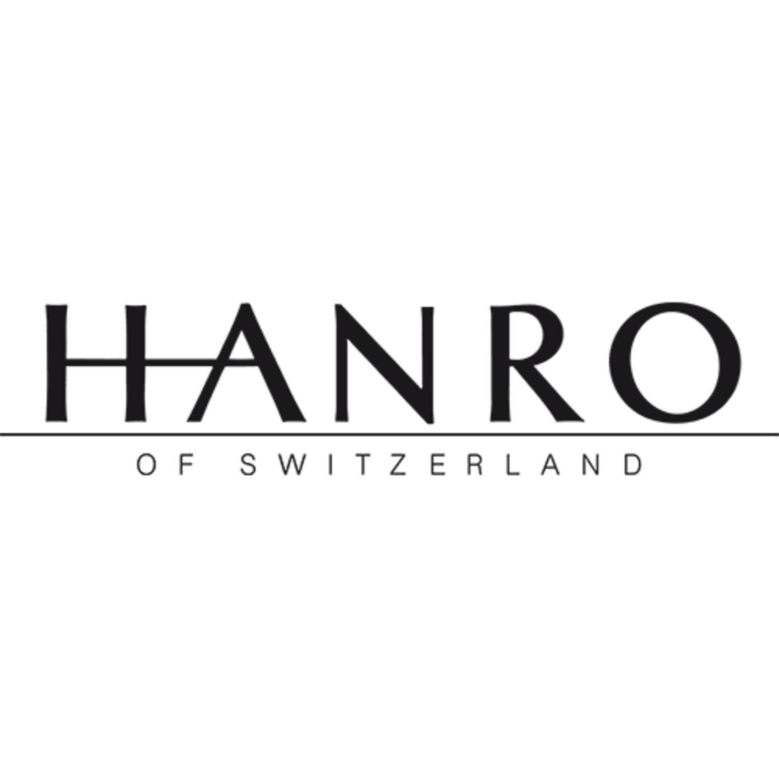 HANRO (Bild 1)