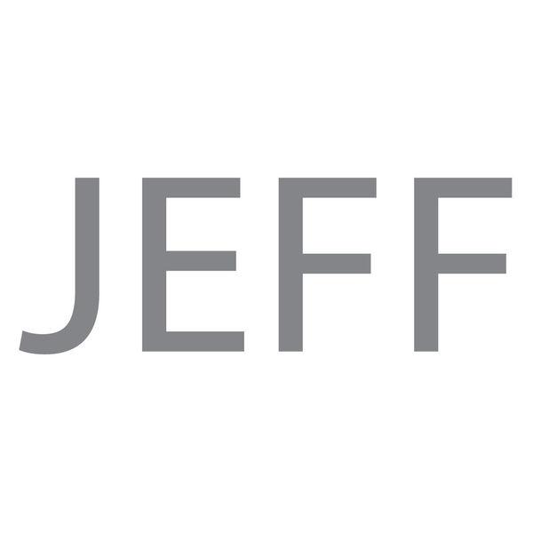 JEFF Logo