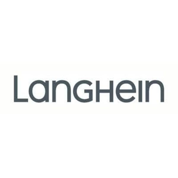 Langhein Logo