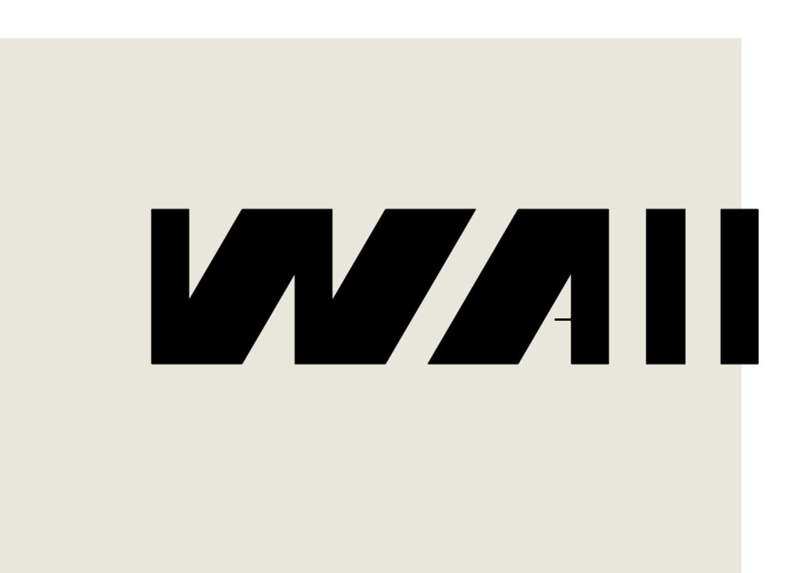 WALL in Wien (Bild 19)