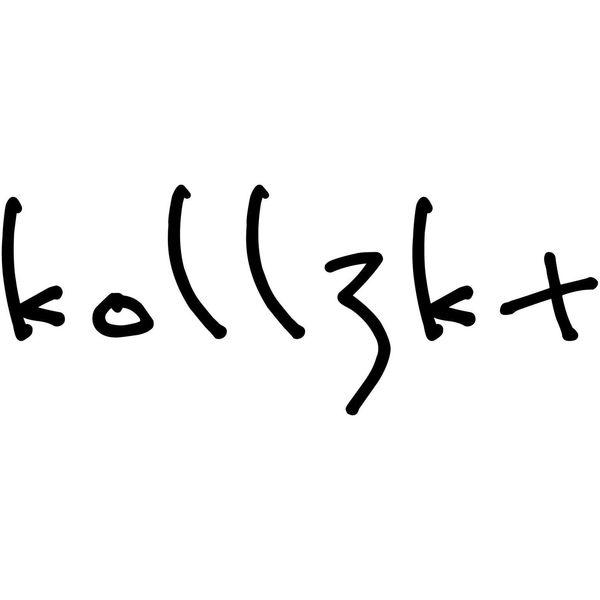 kollekt Logo