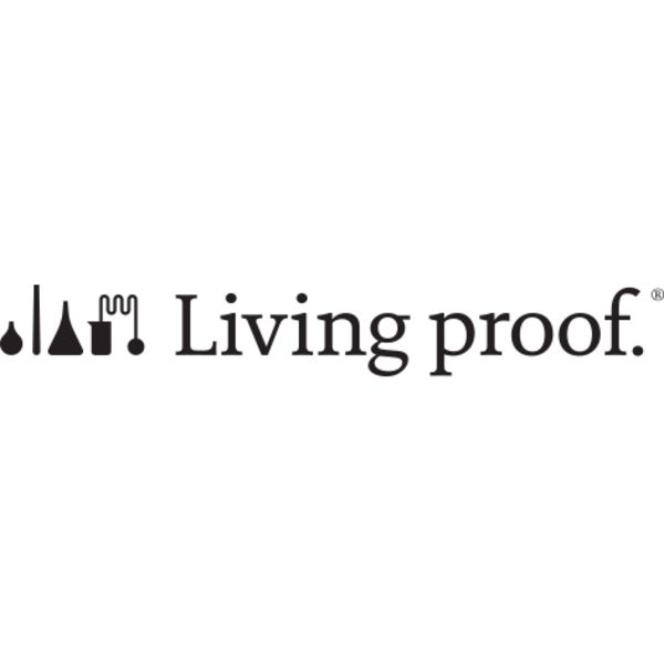 Living proof® Logo