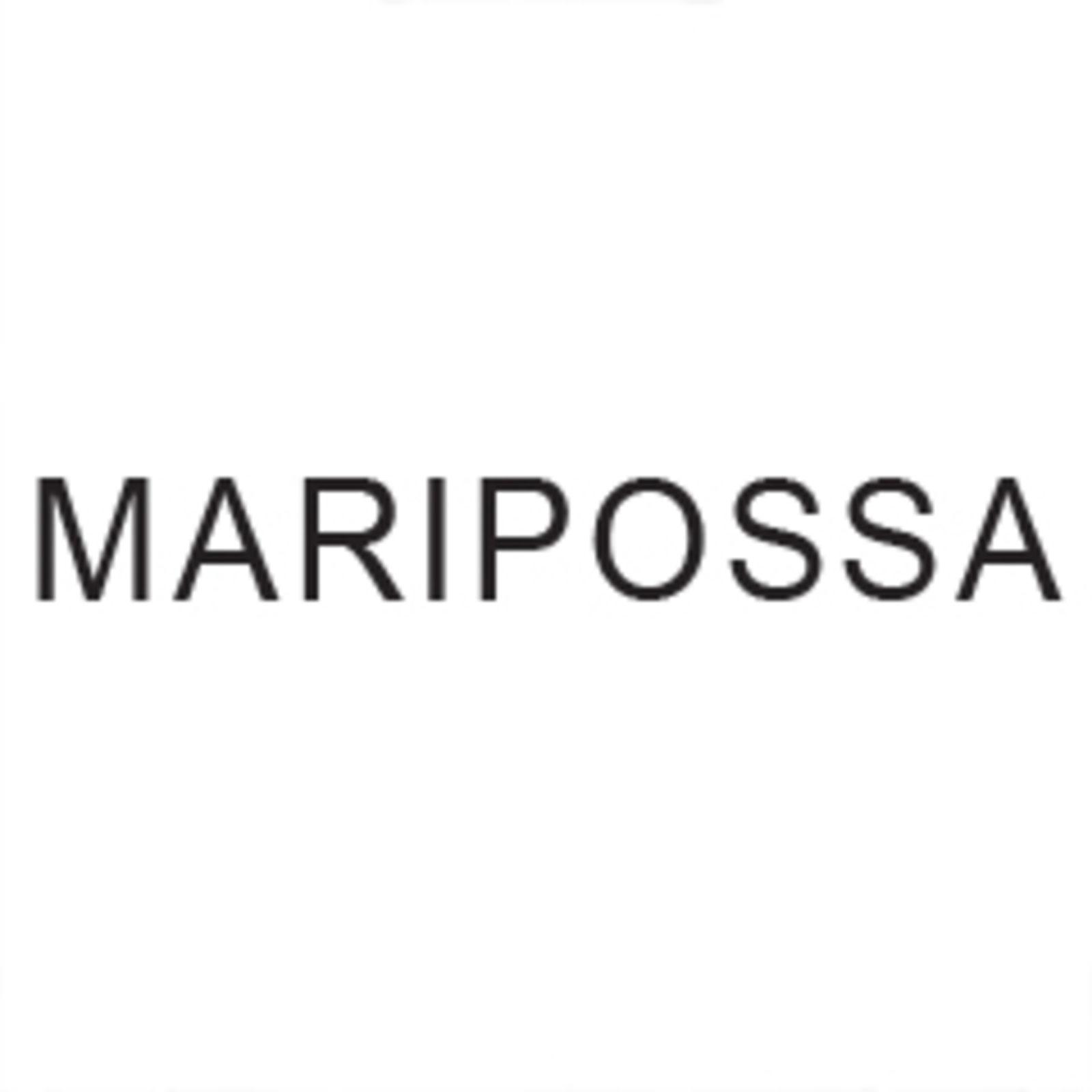 MARIPOSSA