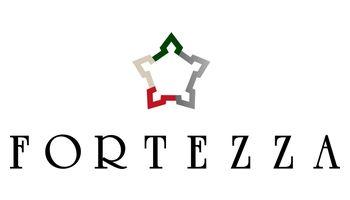 FORETEZZA Logo