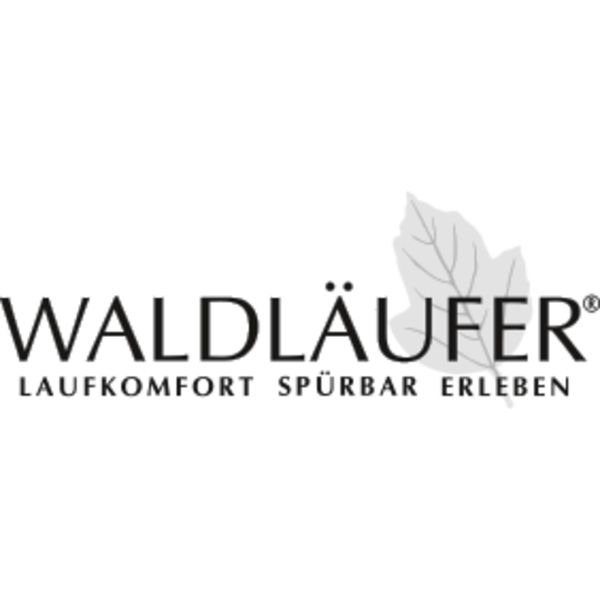 buy popular 8e67c 789b8 WALDLÄUFER - GQ LabelFinder