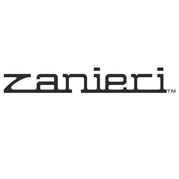 zanieri cashmere Logo