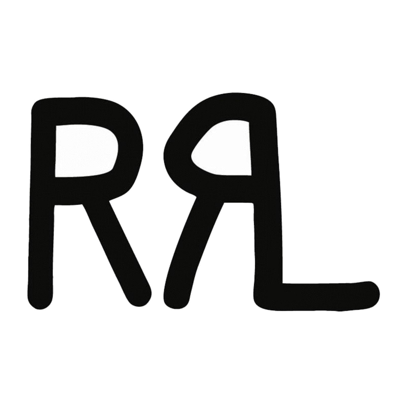 RRL RALPH LAUREN (Image 1)