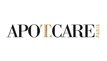 APOT.CARE Logo
