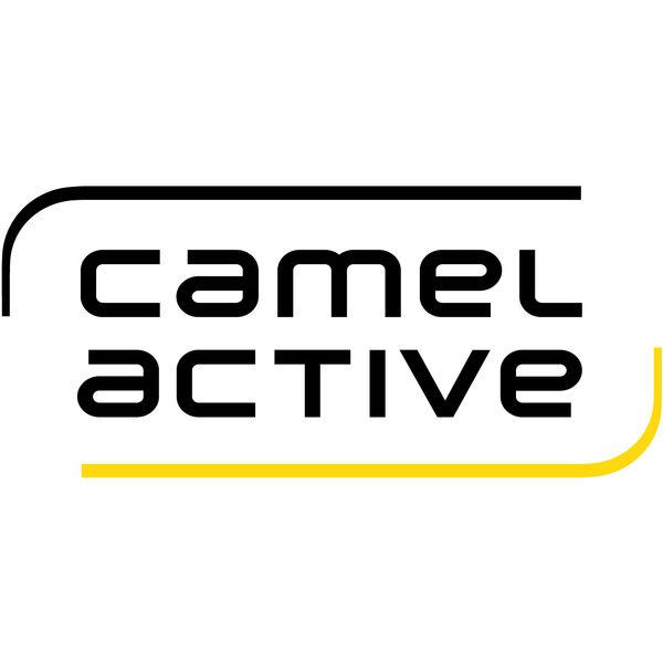 camel active footwear Logo