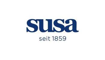 Creation Susa Logo