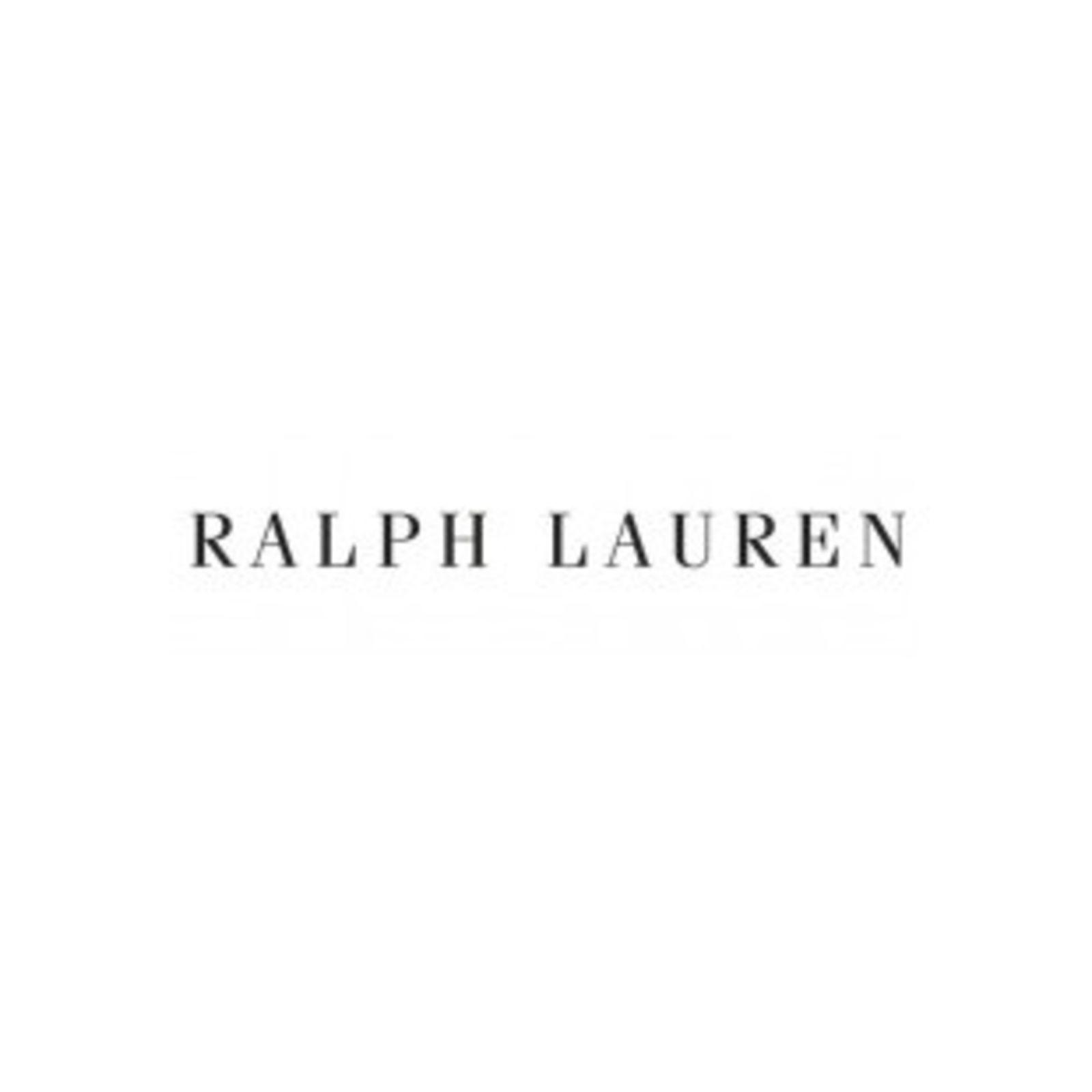 RALPH LAUREN (Image 1)