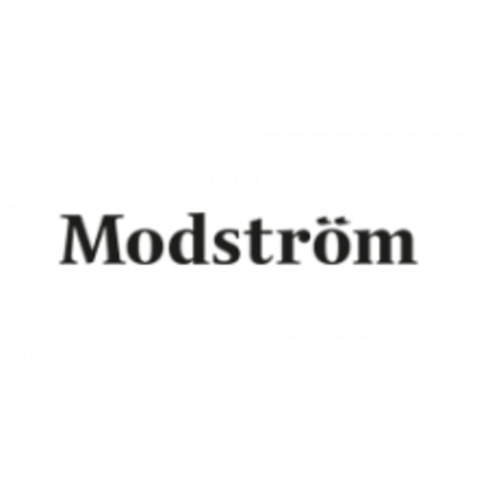 modström (Afbeelding 1)