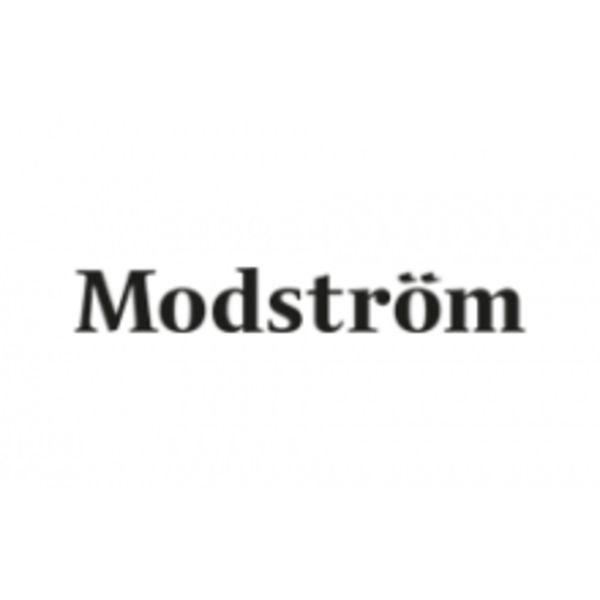 modström Logo