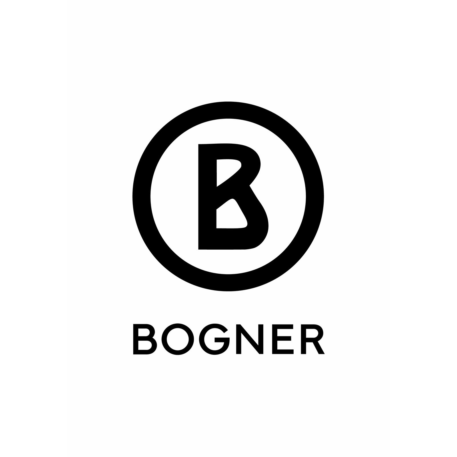 BOGNER Leather