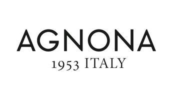 AGNONA Logo
