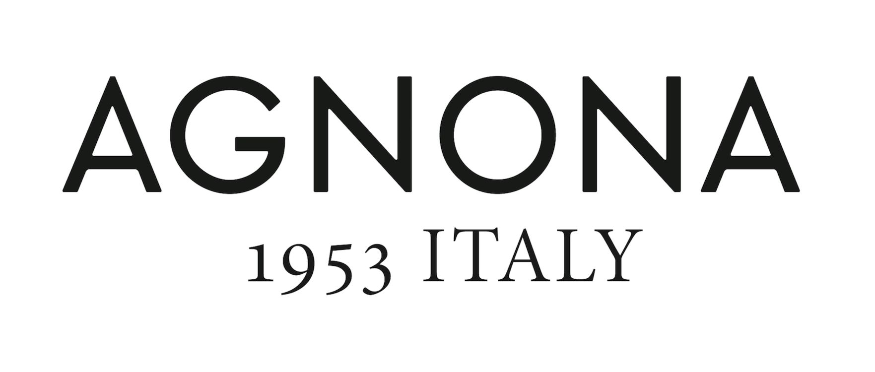 AGNONA (Image 1)