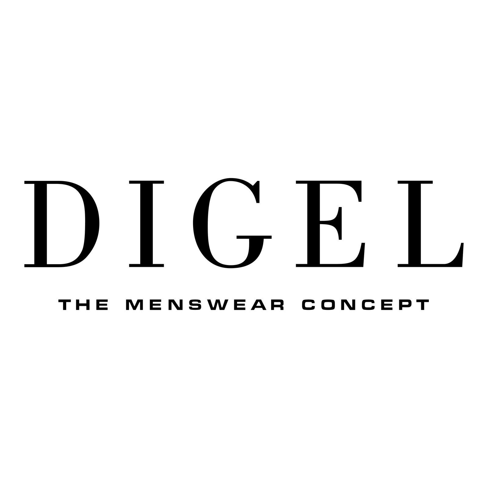 DIGEL (Bild 1)