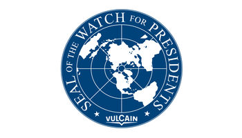 Vulcain Watches Logo
