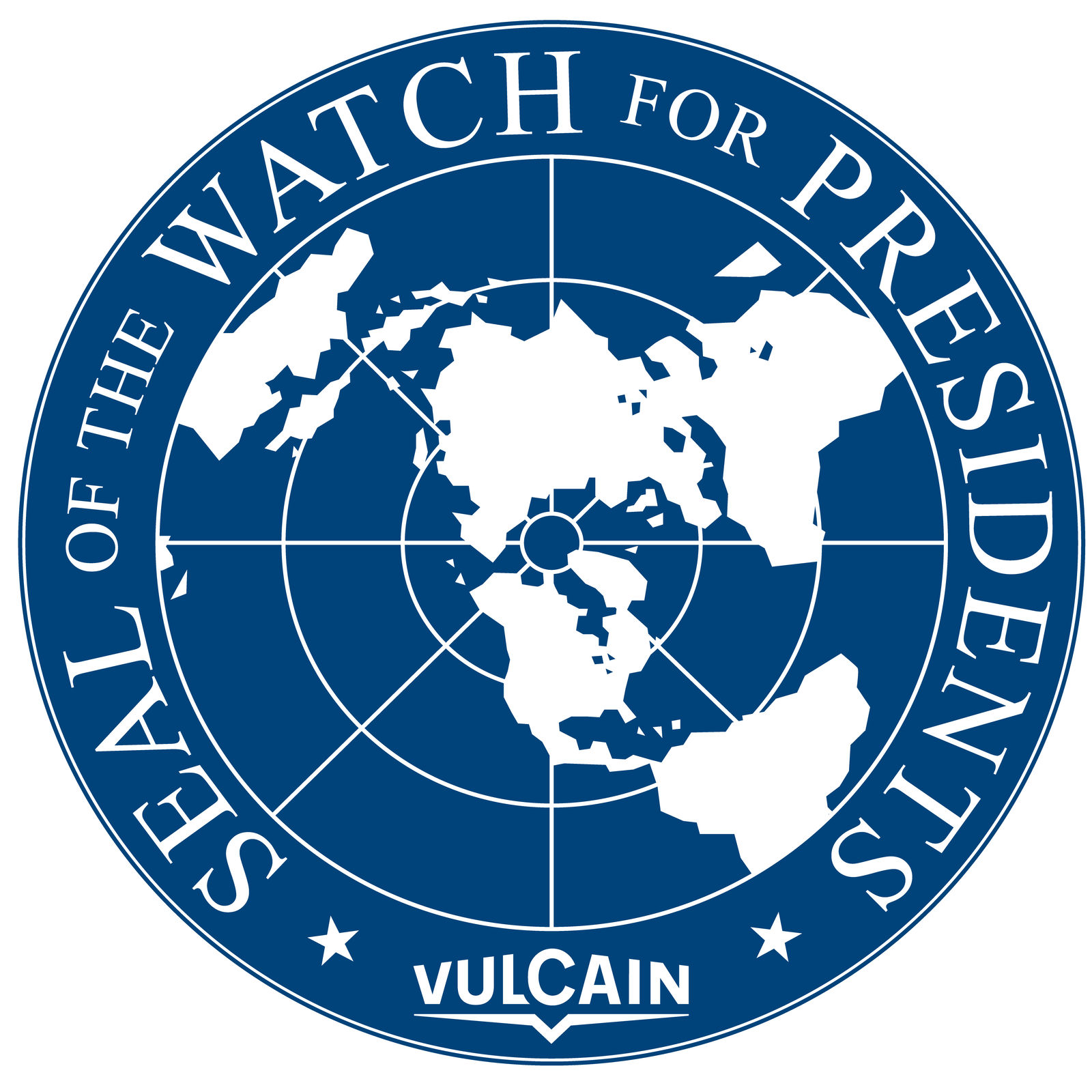 Vulcain Watches
