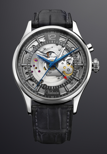 Vulcain Watches (Bild 4)