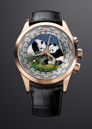 Vulcain Watches (Bild 6)