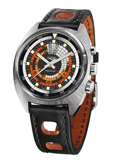 Vulcain Watches (Bild 5)
