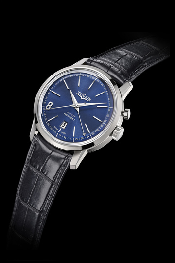 Vulcain Watches (Image 10)