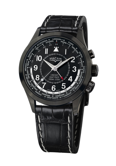 Vulcain Watches (Image 7)