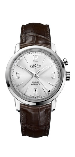 Vulcain Watches (Bild 9)