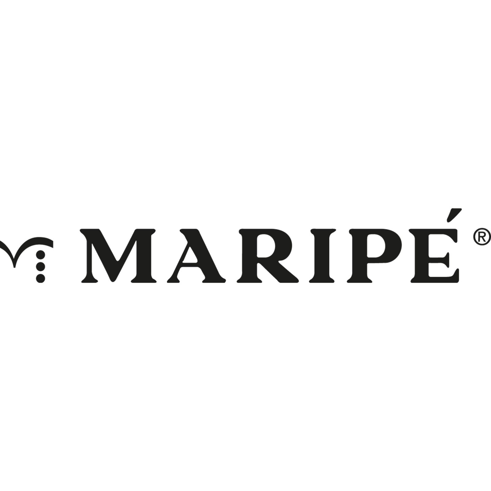 MARIPÉ