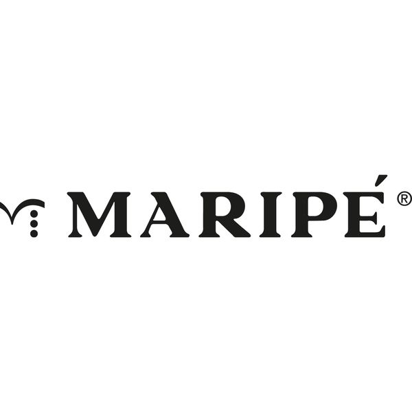 MARIPÉ Logo