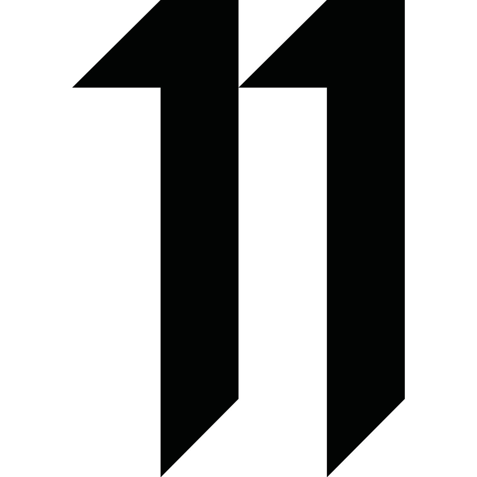 11 BORIS BIDJAN SABERI