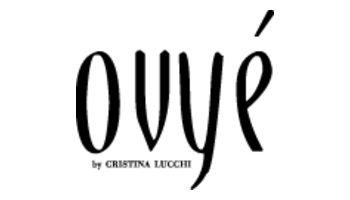 Ovyé Logo