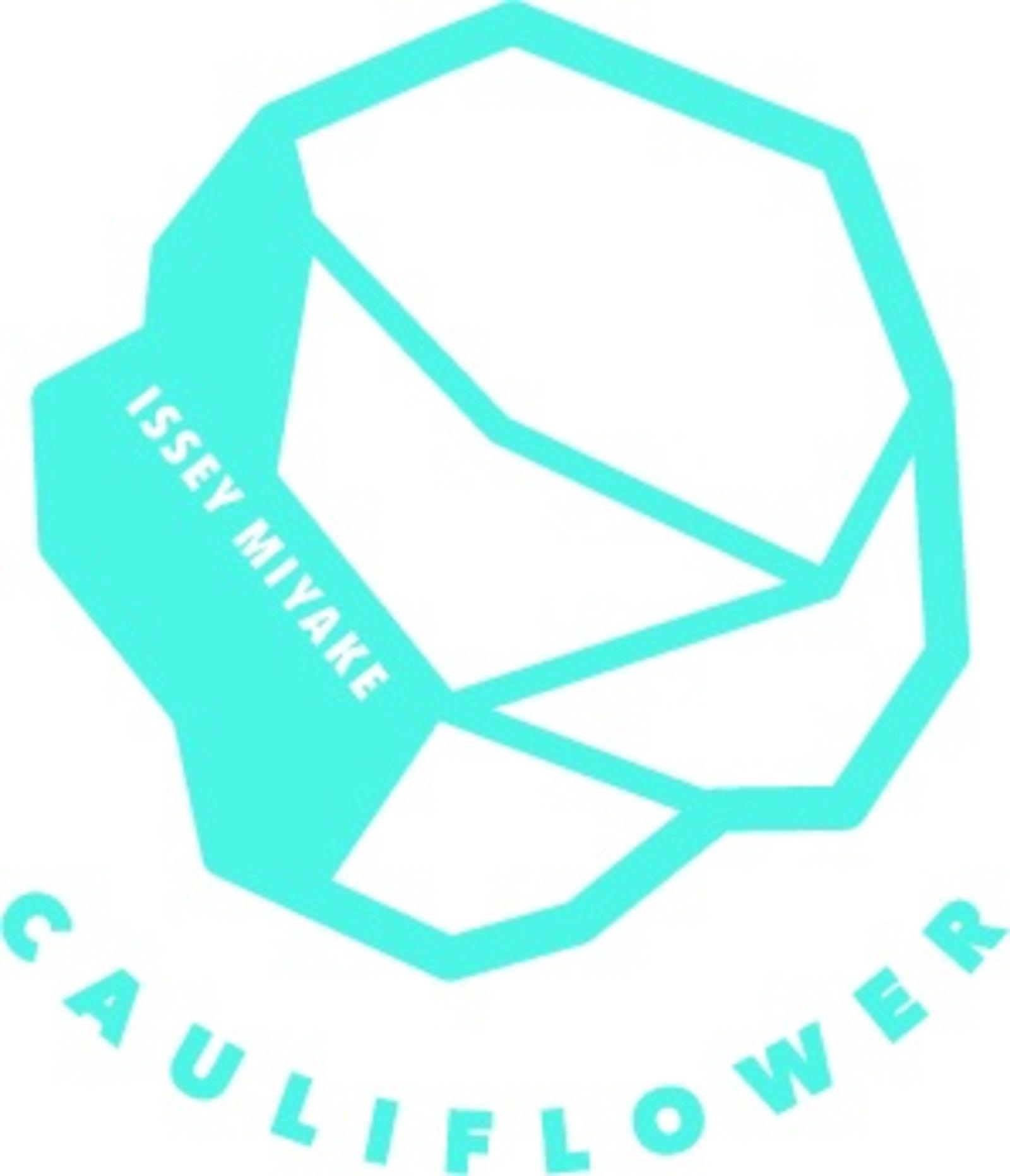 ISSEY MIYAKE CAULIFLOWER (Image 1)