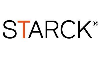 STARCK® Logo