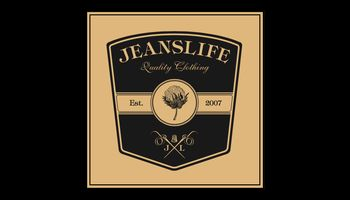Jeanslife Logo
