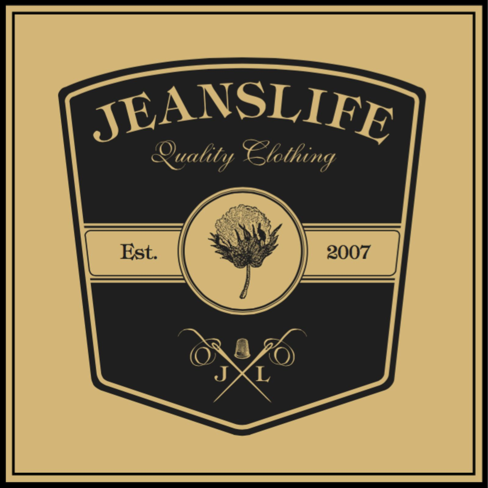 Jeanslife a Winterthur (Image 1)