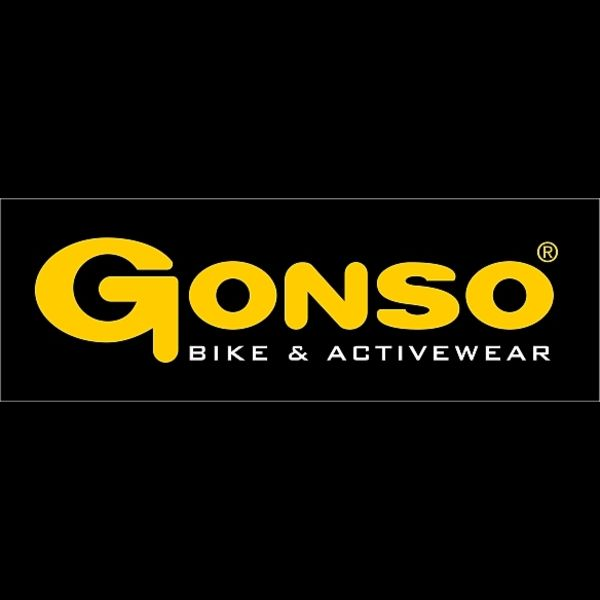 GONSO® Bike & Active Logo