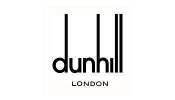 Dunhill Logo