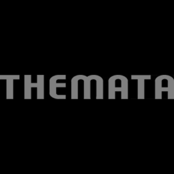 THEMATA Logo