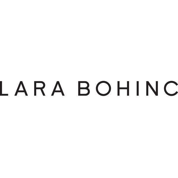 Lara Bohinc Logo