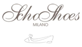 SchoShoes Logo