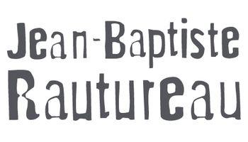 Jean-Baptiste Rautureau Logo